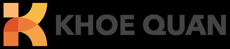 Khoe Quán